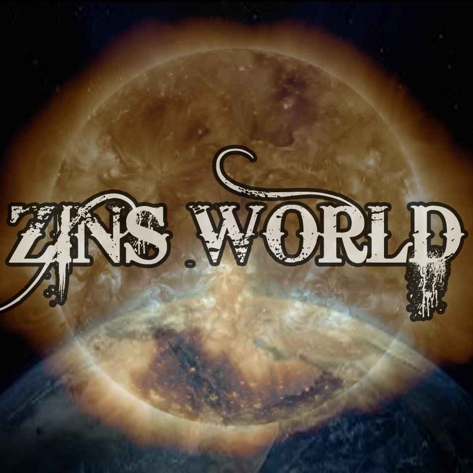 zinsworldtwotone2 copy